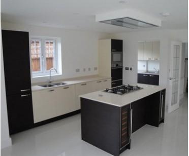 Kitchens Ashvale