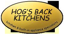 Hog's Back Associates